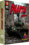 Phantom Division, OST2 Exp.