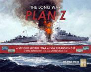 SWWaS: Plan Z