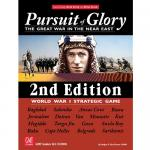 Pursuit of Glory, 2nd Edition