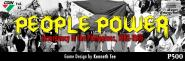 People Power: Insurgency in the Philippines, 1983-1986