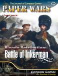 Paper Wars 100, Inkerman