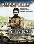 Paper Wars 87 Belmont: Grants Baptism of Fire