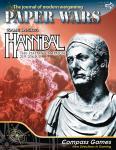 Paper Wars 95, Hannibal