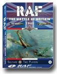 RAF: Battle of Britain 1940 New Ed.
