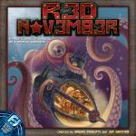 Red November ENGLISCH REVISED