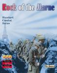 Rock of the Marne (The Gamers SCS)