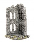 Wargaming Terrain  | Ruined Tower 28-32mm
