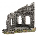 Wargaming Terrain | Ruins 28-32mm