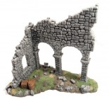 Wargaming Terrain | Ruins with Arcades 28-32mm