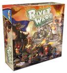 Rivet Wars, Core Game