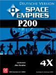 Space Empires, Deutsche Version