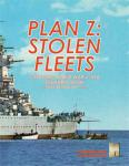SWWaS: Stolen Fleets