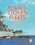 SWWaS: Plan Z: Stolen Fleets