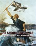 The Second Great War, book