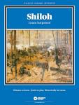 Shiloh: Grant Surprised (Folio)