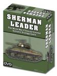 Sherman Leader, Core Game