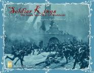 Soldier Kings, The Seven Year War