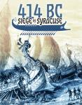 414BC Siege of Syracuse