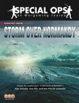 Special Ops # 6, Storm over Normandy