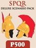 SPQR Deluxe Scenario Pack