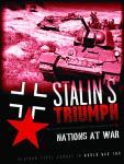 NAW: Stalin's Triumph