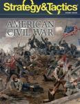 S&T 310, American Civil War