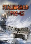 Stalingrad 42-43