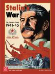 Stalin`s War