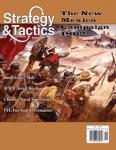 S&T 252 New Mexico Campaign 1862