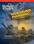 S&T 263 Wuerzburg Pentomic