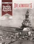 Strategy & Tactics Quarterly 12, Dreadnoughts