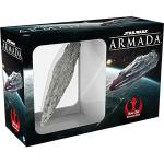 Star Wars: Armada Home One Exp