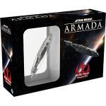 Star Wars: Armada MC30c Frigate Exp