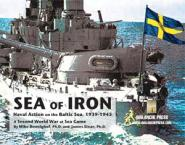 SWWaS: Sea of Iron
