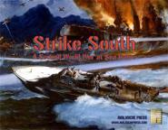 SWWaS: Strike South