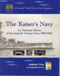SWWaS: The Kaiser`s Navy