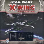 Star Wars X-Wing:  Coreset English