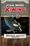 Star Wars X-Wing: Dringend gesucht! Erw.-Pack
