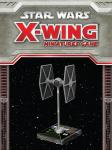 Star Wars X-Wing: TIE Fighter Erweiterung-Pack DE