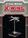 Star Wars X-Wing: X-Wing Erweiterungspack DEUTSCH