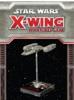 Star Wars X-Wing: Y-Wing Erweiterung-Pack DEUTSCH