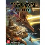 Talon 1000: Expansion #1 for Talon