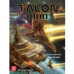 Talon 1000: Expansion #1 for Talon