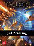 Talon, 3rd Printing