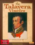 Talavera (The Gamers NBS)