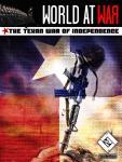The Texan War of Independence