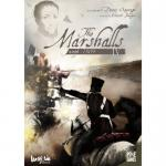 The Marshalls IV - Joseph 1809