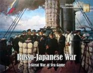 GWaS: Russo-Japanese War, Playbook Ed.