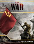 The War: Europe 1939-1945, Reprint