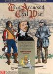 This Accursed Civil War, 2nd Printing